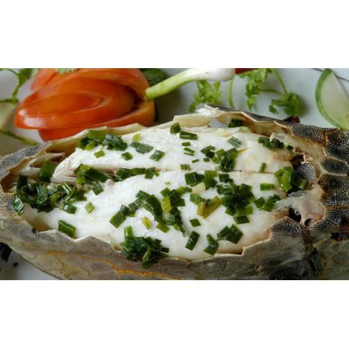 Cá Bò Hòm| Cửa hàng đặc sản phan rang tại TP.HCM