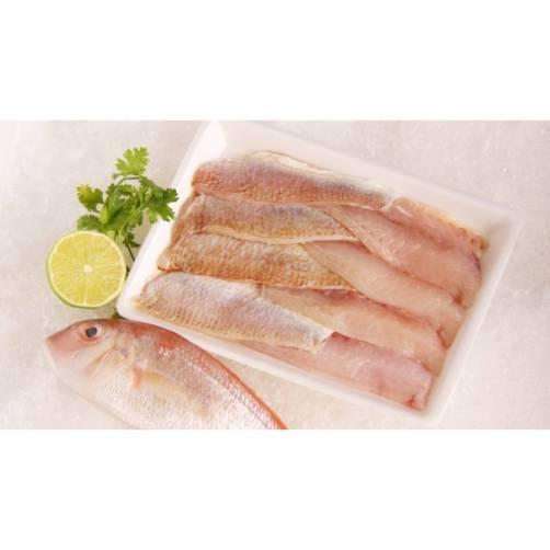 Cá Đổng |cửa hàng đặc sản phan rang tại TP.HCM