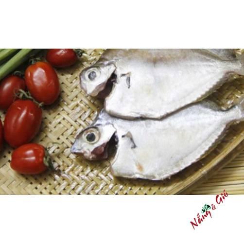 Cá Liệt |cửa hàng đặc sản phan rang tại TP.HCM