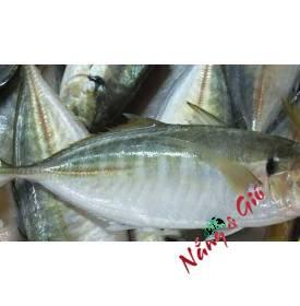 Cá Ngân | Cửa hàng đặc sản phan rang tại TP.HCM