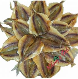 khô cá chỉ vàng | Cửa hàng đặc sản phan rang tại TP.HCM