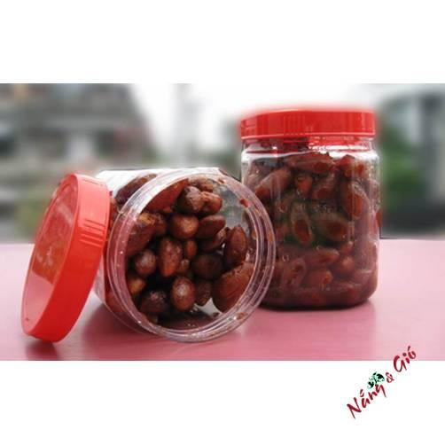 Say Rim Đường | Cửa hàng đặc sản phan rang tại TP.HCM