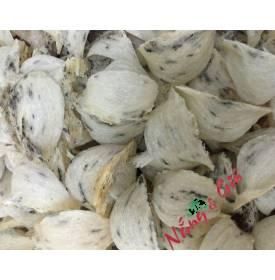 Yến Thô Ninh Thuận| Cửa hàng đặc sản phan rang tại TP.HCM